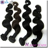 Large Stock 8A 100% Best Virgin Indian Hair Wholesale