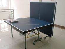 High Quality Top 10 Sales Table Tennis Table With Best Price