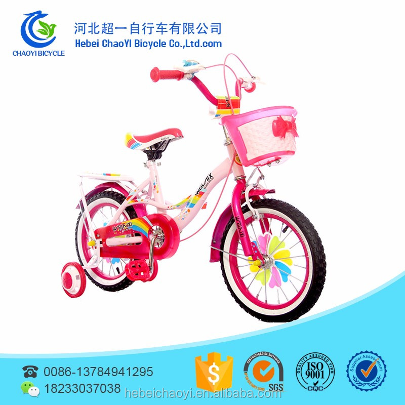Cheap baby toy kids bike child bicycle