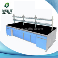 MDF / HDF woodworking benches, woodworking lab furniture, furniture