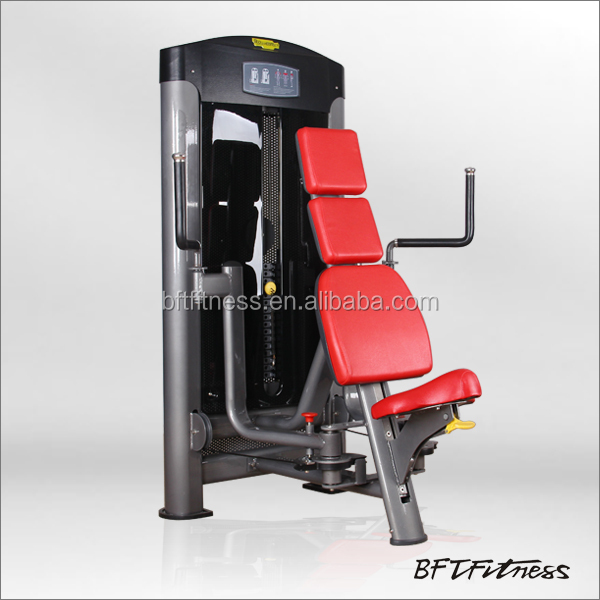 BFT-3002 Butterfly commercial gym butterfly machine