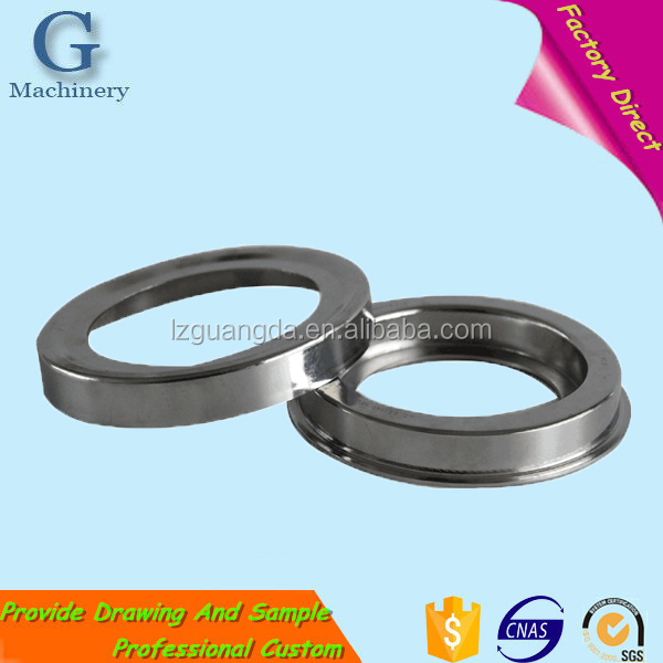 OEM metal Oil Seal, Skeleton oil seal, Lip seals
