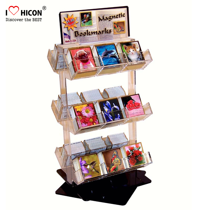 friendsofhumanity wooden info wood rack rotating standing bathroom ing free magazine
