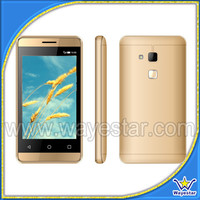 Wholesale Bulk 3.5 inch Cheapest Price PDA Smart Mobile Phone