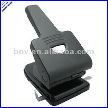 New design 2 hole heavy duty hole puncher