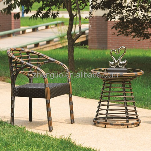 Wholesale party chairs garden outdoor rattan furniture for Wholesale garden furniture