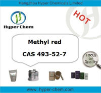 HP9020 Methyl red CAS 493-52-7