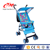 EN test most welcome by baby stroller jogger pushchair / multi-function baby stroller OEM factory / Baby Carriage For Sale