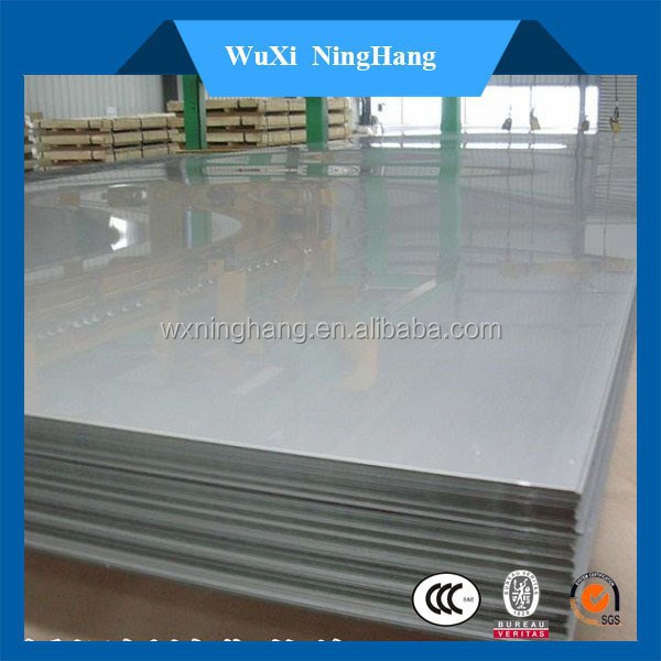 density of 304 stainless steel in kg m3