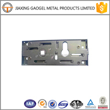 Good mechanical properties Uniform elongation kale door lock