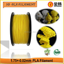 Fast directly factory sale promotional filament PLA