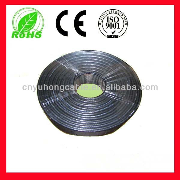 high quality coaxial cable for am/fm radio with best price
