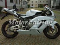 for honda 2005 cbr1000rr 2004 fairing cbr 1000rr cbr 1000 rr cbr1000rr body kit cbr1000rr 04 05 white