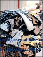 A china factory directly sale premium mixed warehouse bulk wholesale second hand used clothing