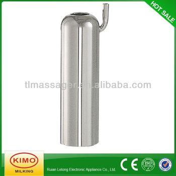 High Quality Milk Cup,Stainless Steel Milk Cup