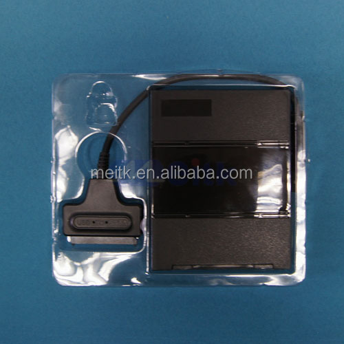 Sata to Usb 3.0 convert cable with 2.5 inch case