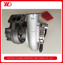 OEM diesel parts HX35W engine turbocharger for sales 3527758