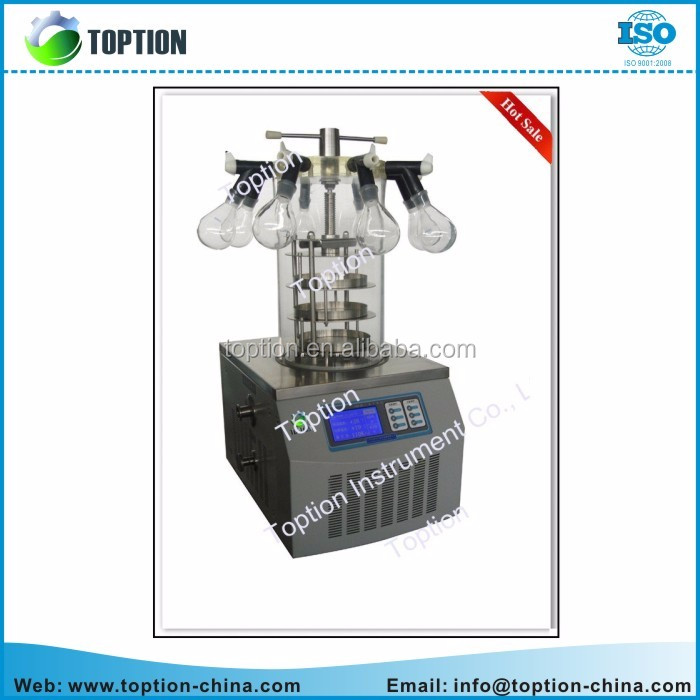 TOPT-10D Vacuum Freeze Dryer.jpg