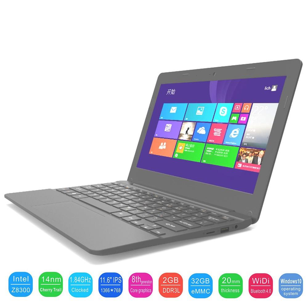 11 6 inch mini laptop quad core z8300 cpu 2gb 4gb ram 32gb 64gb rom for windows 10 buy. Black Bedroom Furniture Sets. Home Design Ideas