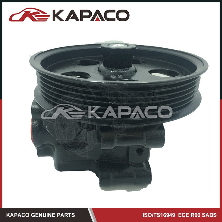 324003002R 70 Unique power steering pump forged auto part for different Cars ,Buses,Truck;