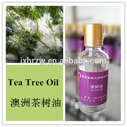 Ji'an Melaleuca Oil tea tree oil uses for dogs FDA