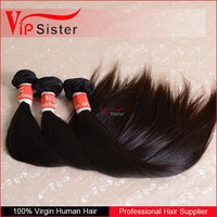 100% genuine unprocessed top sell 100% brazilian double down hair weft leading manufacturer of premiun virgin hair