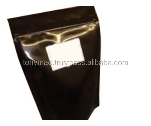 Green Tea your own brand quality British supplements from GBP 0.99 per pouch