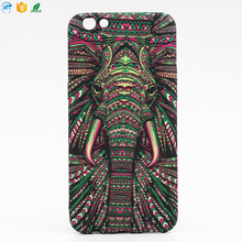 Factory sale excellent quality phone case for htc one m9 on sale
