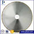 diamond saw blades for lapidary marble