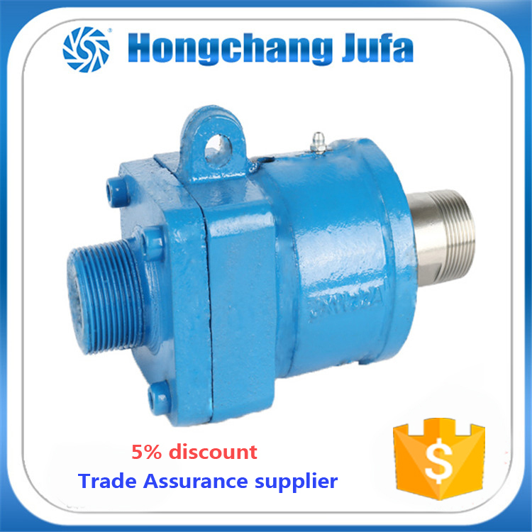 forging items stainless steel pipe threaded end cap swivel fittings for water