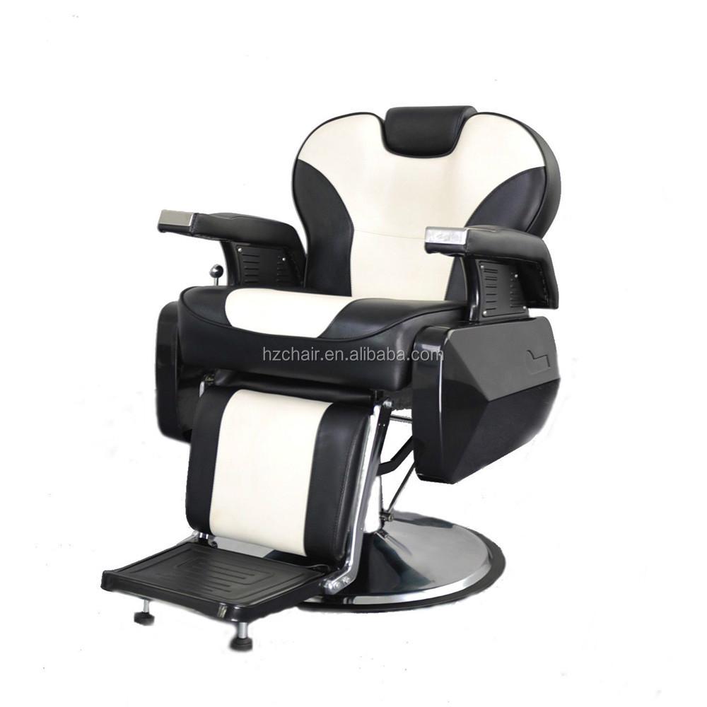 2015 venta al por mayor de sillas de barbero proveedor productos de belleza y cuidado personal - Proveedores de sillas ...