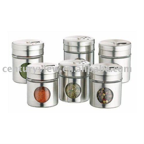 high quality metal coat lid glass spice jar with metal lids sealable glass jar buy glass spice jar with metal lidsmetal lid spice jarsealable glass jar