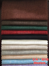 Bulk Indian linen fabric for sale