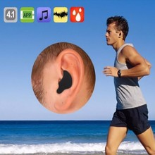 2017 cheapest price S530 mini wireless smallest bluetooth earphone headset headphone
