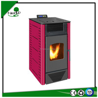 pellet stoves NB-PE9