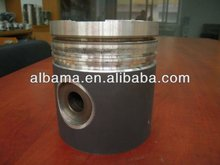 Diesel piston for Man 108mm