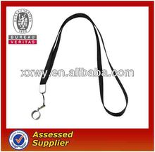 ego lanyard ring portable e-cigarette lanyard ego lanyard for e cigarette in stock