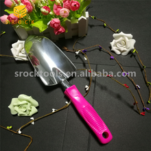 High Quality Alumnium Ladies Tool Garden Tools Fork