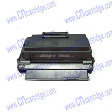 toner cartridge for XEROX Phaser 4510 toner with chip