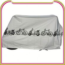 motocycle cover ,amd008 big fashion motorcycle cover wholesale