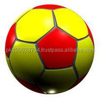 Sports Amp Entertainment Gt Soccer Ball