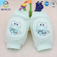 Protective Crawling Knee/Elbow Pads For Babies/Infants/Toddlers/Children/kids