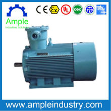Low price 60kw electric motor