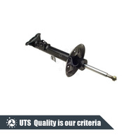 front shock absorber 333910 333909 for BMW 3 Series e36