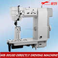 New Postbed Direct Driving Industrial Sewing Machine WB-9910D