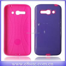 The Most Preferential Prices, Latest Product For Alcatel OT7047d C9 Phone Case
