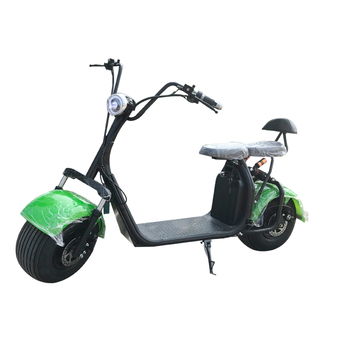 Electric scooter three wheel electric scooter adults