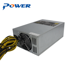 High quality 1800w atx switching dc to dc switch mode power supply