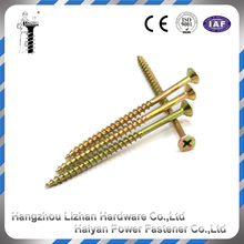 Accessories Brass Building Hardware Screws And Fasteners