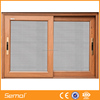 Anping Factory Anti-theft 316 Stainless Steel Security Window Screen